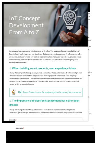 concept_development.png
