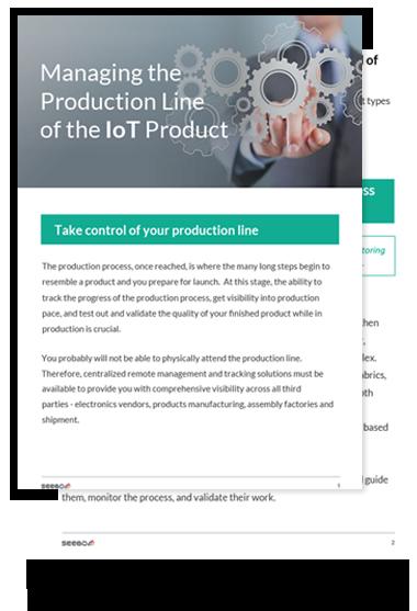 production_line.png